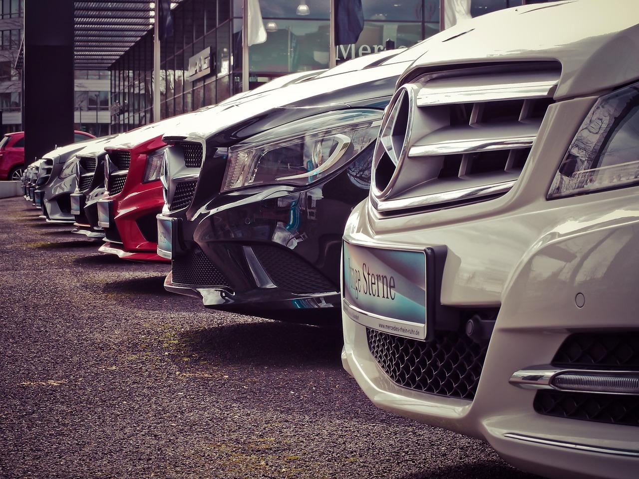 Верховна Рада снизила акциз на ввоз импортных б/у автомобилей в 28 раз