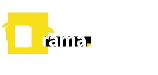 Портал Брама