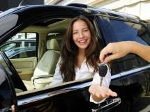 Какие машины и за сколько покупают украинцы