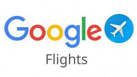 В Украине заработал сервис по поиску билетов Google Авиабилеты