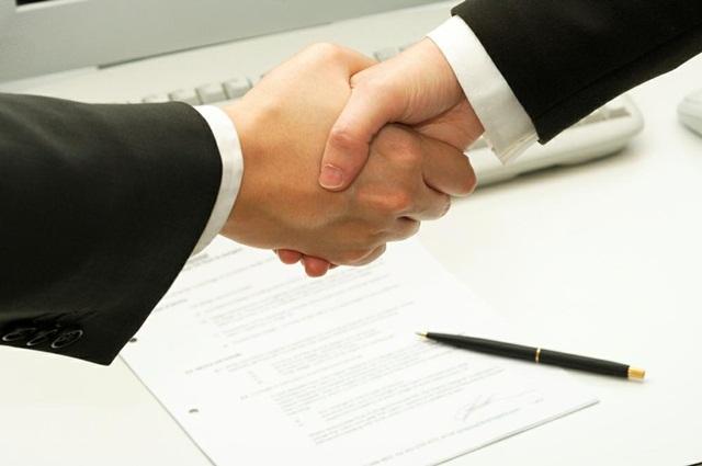 Ликбез для инвестора: анализируем инвестиционный договор