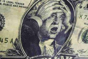 Что будет с курсом доллара в 2018 году: прогноз экономиста