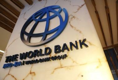 Всемирным банк инвестировал более $2 млрд в транспорт, медицину и ЖКХ Украины