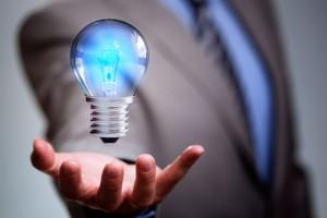 5 актуальных бизнес идей на 2018 год