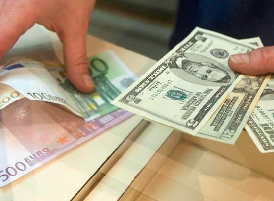 Большая разборка темы: как работает курс валют