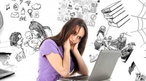 Как эффективно совмещать несколько работ: 9 простых советов