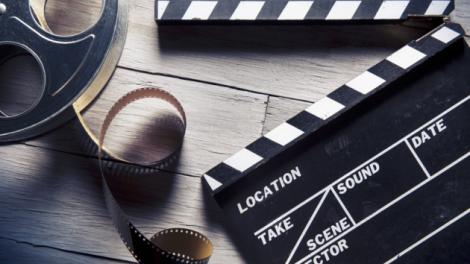 В 2018 году состоится 49 премьер украинских фильмов - это очень много, - Госкино
