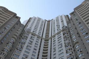 Из-за нового законопроекта могут вырасти цены на недвижимость