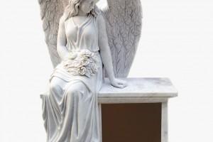 Как выбрать бюджетное надгробие? Когда его устанавливать?