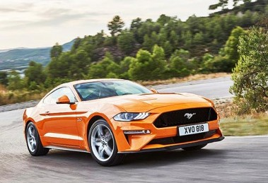 Ford_Mustang_06
