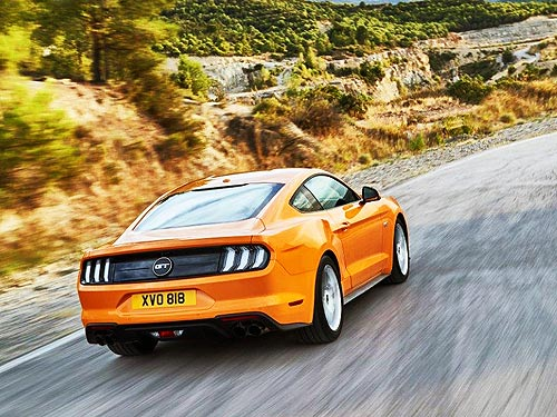 Ford_Mustang_07