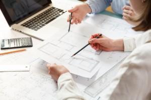 Квартира в новостройке с ремонтом: на что можно рассчитывать инвестору?