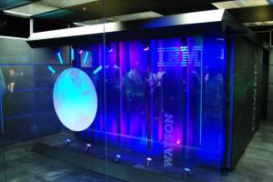 Как не превратить бизнес в жертву искусственного интеллекта