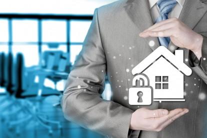 Квартиры в новостройках: риски инвестирования и преимущества покупки