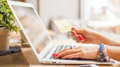 Быстрый кредит онлайн в Украине. Экспресс финанс