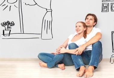 Как в новостройке правильно купить квартиру