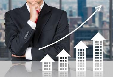 Что нужно учитывать при выборе квартиры для инвестиций в центре Киева
