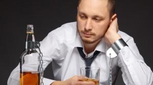 Алкоголизм чума XXI века. Кодирование от алкоголизма