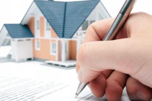 Важная информация для покупки квартиры в новостройке Киева