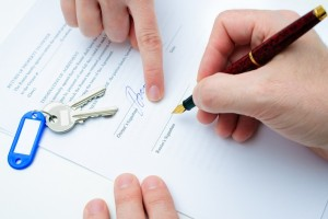 6 правил правильной покупки квартиры в новостройке
