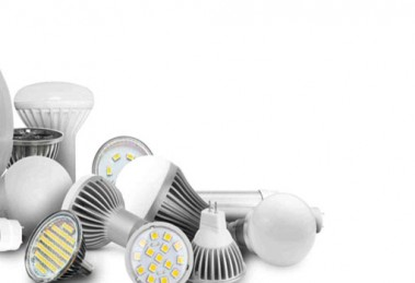 Особенности и достоинства светодиодных ламп