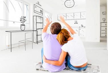 5 основных правил выбора квартиры в новостройке: как обезопасить покупку