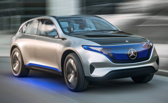 mercedes-benz_generation_eq_concept