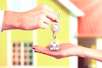 Купить идеальную квартиру