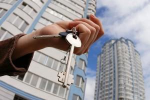 Полезная информация при покупки квартиры в новостройке Киева