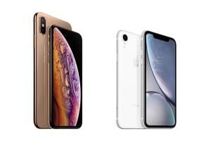Особенности нового Apple iPhone XS
