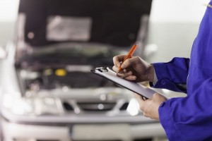 Возвращения техосмотра авто: взятки или порядок