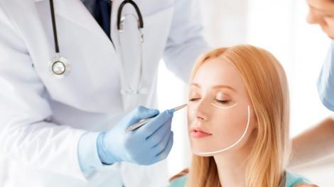 Важные советы, как выбрать клинику пластической хирургии