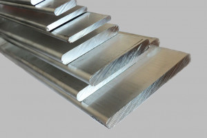 Алюминиевые шины: характеристика, особенности производства