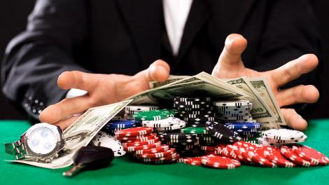 Современные казино «Azino»
