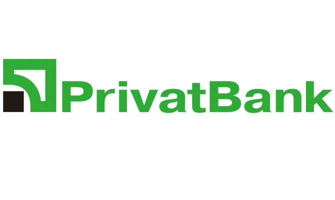НБУ и Минфин заявили о защите интересов вкладчиков ПриватБанка