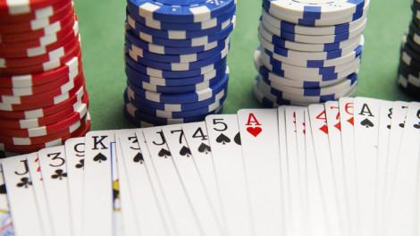 Интересные факты и истории про казино. Лучший выбор онлайн казино «Play Fortune».