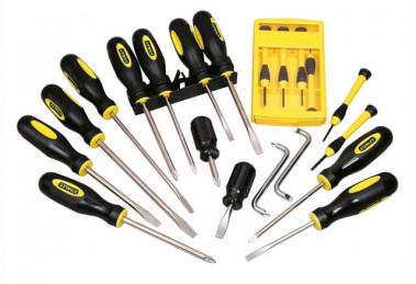Обязательный инструменты для каждого дома