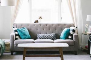 Всё, что нужно знать, покупая диван