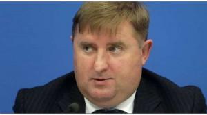 Регулятор, из-за которого украинцы платили за свет на 60% больше, взят под стражу