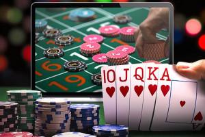Как выбрать надежное online казино с демо-версиями автоматов? - FreePlay