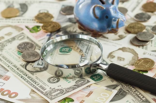 Банковская система перейдет на почти круглосуточный режим работы в апреле 2020 года — Нацбанк