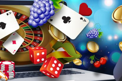 Выгодный досуг с казино a777zino.org это Космолот который можно скачать на телефон Андроид