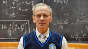 Одесский учитель записал 473 бесплатных видеоурока по физике. Их смотрят миллионы школьников