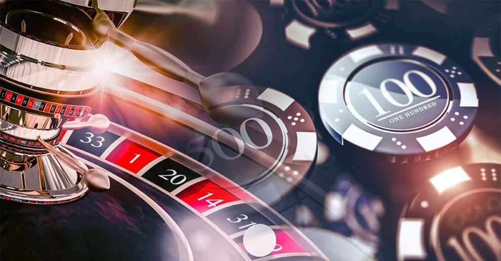 Онлайн казино Космолот 3topora.net - выгодный досуг