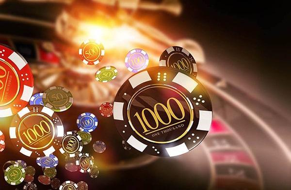 Полезный досуг это игры на сайте mir-casino.top