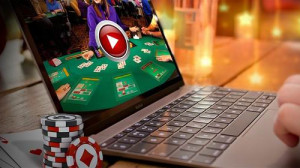 скачать автоматы или играть онлайн казино Лавина лучше всего используя официальный сайт и мобильная версия поможет выиграть крупный бонус