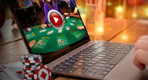 смайлики казино