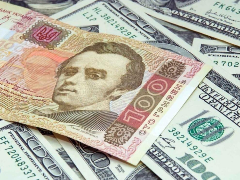 Как закалялась гривня: сохранит ли самая крепкая валюта мира свои позиции в 2020 году