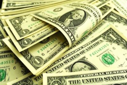 Валютный прогноз. Каким будет курс гривни к концу года