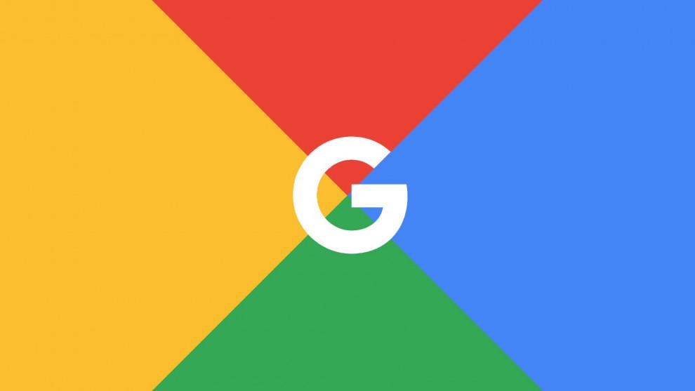 Google готов платить изданиям за новости